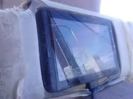 lexus rx300 sun visor repair mercedes ml 320