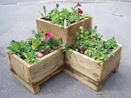 Ebay Vertical Garden - garden design garden design with urban garden casual â vertical