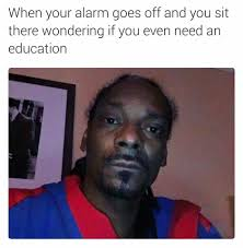 Snoop Dog Meme - snoop dogg memes added a new photo snoop dogg memes facebook
