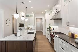 best low voc paint for kitchen cabinets the best of paint for kitchen cabinet makeovers