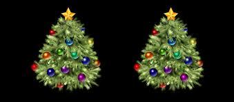 30 best festive christmas photoshop tutorials stunning feed