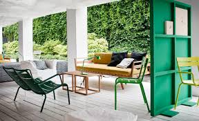 Cool Room Divider - 20 diy room dividers to help utilize every inch of your home