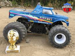 mega truck chassis 2017 summer season series event 6 u2013 finals u2013 november 5 2017