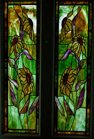 stained glass door patterns 19 best stained glass images on pinterest fused glass stained