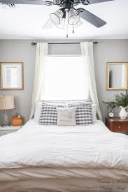 best 25 canopy over bed ideas on pinterest diy canopy bed use curtains to form canopy over bed in front of windows bed in front of