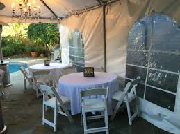 Table Covers For Rent Jaguar Tents U0026 Events Home