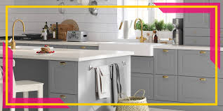 ultra modern kitchen cabinet handles 10 accents that ll spruce up your kitchen cabinets