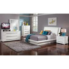 bedroom ideas fabulous king size upholstered bed upholstered