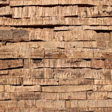 Affordable Cork Flooring Faux Stone Wall Paneling Stacked Stone Wall Panels