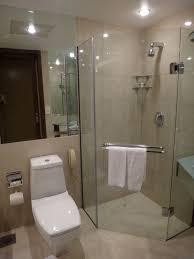 bathroom singapore bathroom home design great fresh and