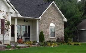 Fieldstone Homes Floor Plans Fieldstone Place Augusta U0027s Newest Neighborhood