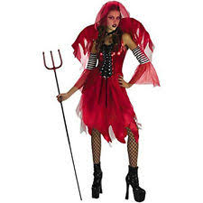 Junior Halloween Costumes Devil Junior Halloween Costumes Ebay