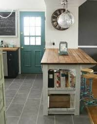 stand alone kitchen islands 4 person kitchen island photo gallery of the benefits of stand