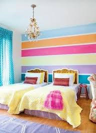 Wall Painting Designs For Bedroom Disney Kids U0027 Rooms With Disney Paint This Is My Fav For