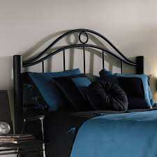 Black Wrought Iron Headboards by 22 Best Bedroom Sets Images On Pinterest Bedroom Furniture