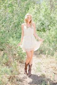 pink and cream dress fashion pinterest clothes clothing and
