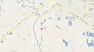 Kilgore Texas Map K K Mobbs