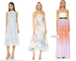 what to wear at a wedding 50 dresses that are to wear to a wedding