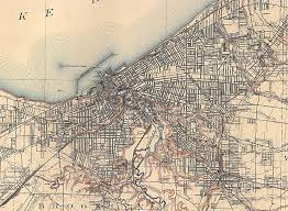 map of cleveland file cleveland map 1904 jpg wikimedia commons