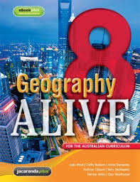 53 best australian curriculum geography images on pinterest