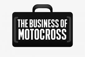motocross gear companies unsung hero the business of motocross racer x online