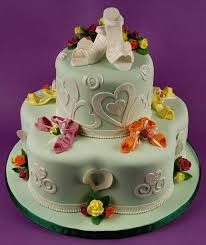 11 best patchwork cutters images on pinterest cake decorating
