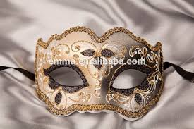 cheap masquerade masks top selling carnival mask cheap masquerade mask for party mk4069