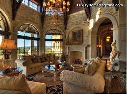 Luxury Home Interior Designers 225 Best San Antonio Luxury Home Magazine Real Estate Images On