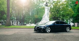 audi a4 tuner tuning audi a4 b8 best tuning