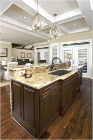 teen pendant light for kitchen island design ideas 75 in raphaels