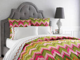 Sleep Number Bed Sheets To Fit Guide To Buying Sheets Hgtv