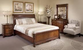 bedroom rustic bedroom furniture sets piece belgrade i platform full size of bedroom rustic bedroom furniture sets piece belgrade i platform rustic storage bedroom