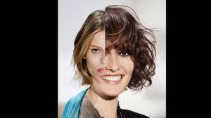 Bob Frisuren F Eckige Gesichter by Frisur Eckiges Gesicht Feines Haar