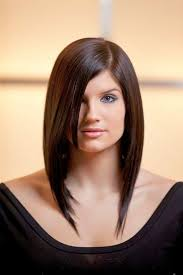 best 25 long asymmetrical bob ideas on pinterest graduated bob