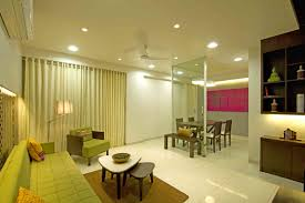 interior design mandir home instainterior us