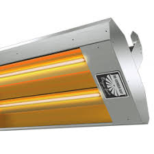 Electric Patio Heaters Infrared Patio Heaters Residential U0026 Commercial Outdoor