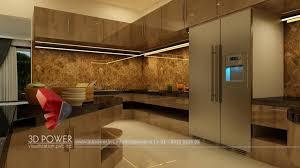 interiors of kitchen modular kitchen interiors 3d interior designs 3d power