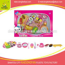 Best Kids Play Kitchen by Shantou Factory Direct Sale Cutting Fruit Toy Cheap Kids Pretend