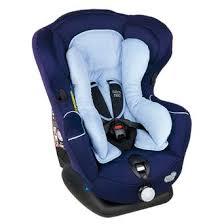 bebe confort siege auto 123 bebe confort siege auto 123 auto galerij