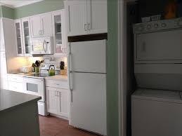 crawford house vacation rental apartments jasminequarters com