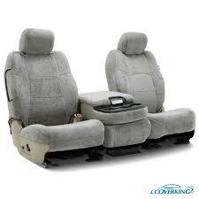 Auto Seat Upholstery Snuggleplush Custom Seat Covers