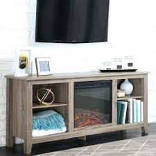 tv stand enchanting click to change image 34 click to change