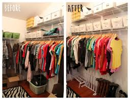 Organize My Closet by Organizing Your Closet The Urge To Purge Confessions Of A New