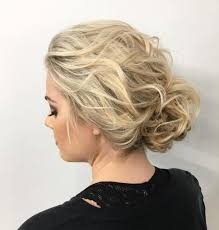how to pull back shoulder length hair 60 easy updo hairstyles for medium length hair in 2018
