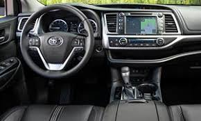 toyota highlander length toyota highlander specs at truedelta powertrains and tires by