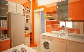 kitchen design concepts find this pin and more on kitchen design