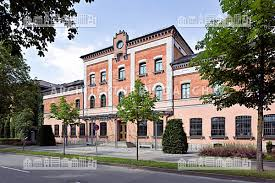 architektur rosenheim rathaus rosenheim architektur bildarchiv