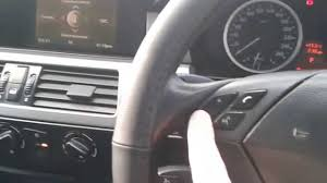 2005 bmw 530d 100 irish tax and nct youtube