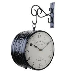Home Decor Clocks 62 Best Clock Images On Pinterest Clock Wall Gift Tags And