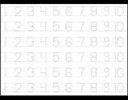 Abc Worksheets For Toddlers Worksheet Kindergarten Colouring Sheets 9 16894 Manutdrcbmumbai Com